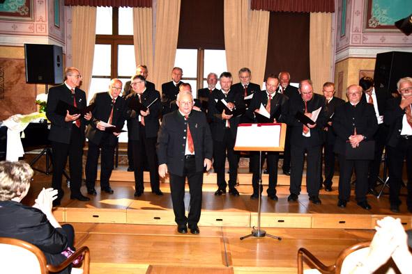 Orchesterverein+Regensburg